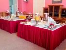 Usługi Gastronomiczne - 2