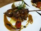 Usługi Gastronomiczne - 4