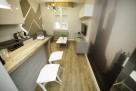 Apartamenty inwestycyjne w Krakowie pod wynajem 5x studio - 7