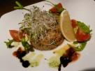 Usługi Gastronomiczne - 3