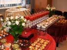 Usługi Gastronomiczne - 1