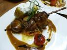 Usługi Gastronomiczne - 5