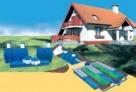Przydomowa oczyszczalnia ścieków oczyszczalnie ekologiczne
