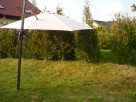 parasole ogrodowe - 4