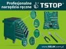 Szczypce elektryczne proste 6 Tstop - 2