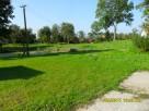 Sprzedam działkę  0,3ha, oraz 0,6 ha ,7 km. od Bartoszyc - 6