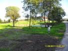 Sprzedam działkę  0,3ha, oraz 0,6 ha ,7 km. od Bartoszyc - 7