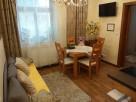 Pyc. Bepc. 1-pok mieszkanie 32 m2 na Starych Dębnikach - 1