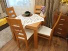 Pyc. Bepc. 1-pok mieszkanie 32 m2 na Starych Dębnikach - 3