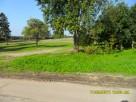 Sprzedam działkę  0,3ha, oraz 0,6 ha ,7 km. od Bartoszyc - 3