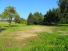 Sprzedam działkę  0,3ha, oraz 0,6 ha ,7 km. od Bartoszyc - 4