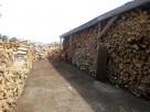 Drewno do Kominka i Pieca - 2