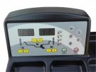 Wyważarka automat do wyważania kół opon GRUBBER - 5