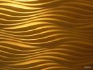 Panele 3D Panele ścienne MDF 3D Panele frezowane Luxum - 3