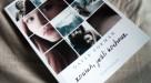 Książka Zostań, jeśli kochasz - 2
