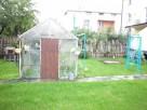 dom jednorodzinny - 6
