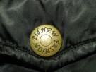 Sprzedam damską kurtkę na zimę rozmiar L - 5