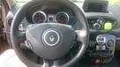 Motoryzacja - 8