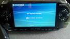 Konsola Sony PSP 1004