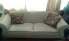 Sofa kanapa 2 sztuki - 1