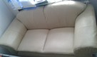 Sofa kanapa 2 sztuki - 2