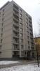 Katowice Koszutka- zamienię 1 pokojowe mieszkanie na większe - 2