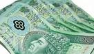 Pożyczka bez sprawdzania baz BIG BIK KRD i ubezpieczenia!
