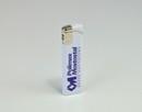 zapalniczka reklamowa z pełnokolorowym nadrukiem UV - 2
