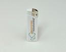 zapalniczka reklamowa z pełnokolorowym nadrukiem UV - 7