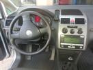 SPRZEDAM VW TOURAN 1.9 TDI TRNDLINE