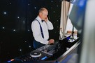 DJ SENIOR NA IMPREZĘ - 2