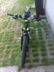 Rower górski - Merida, doinwestowany WIDOCZNY na drodze... - 7