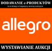 Szybkie masowe wystawianie aukcji na Allegro eBay Baselinker - 5