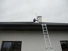 Naprawy montaż anten satelitarnych i DVB-T