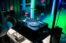 DJ SENIOR NA IMPREZĘ - 8