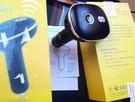 Huawei lte 4g 3g mobilny rou ter do internetu w samochodzie - 1