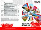 Wycieczki szkolne 2018/19 z Bydgoszczy