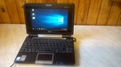 Laptop Asus Eee PC 1511