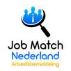 Stolarz budowlany/cieśla budowlany, Holandia. Dobre zarobki!