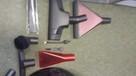 Odkurzacz piorąco-czyszczący Comfort Med HOME ECO CLEAN - 3