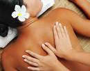 Masaż relaksacyjny całego ciała