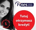 Fines Operator Bankowy!!