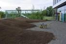 Przesiewana Ziemia ogrodowa HUMUS czarnoziem - 6