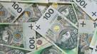 Kredyt Konsolidacyjny bez Prowizji