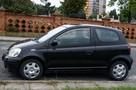 Sprzedam Samochód Toyota Yaris 1.4 D4D - 7