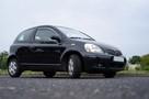 Sprzedam Samochód Toyota Yaris 1.4 D4D - 1