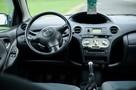 Sprzedam Samochód Toyota Yaris 1.4 D4D - 2