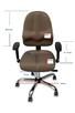 Krzesło Classic_Pro Kulik_System - 7