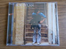 Sprzedam Album Cd Bob Dylan Street Legal