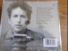 Sprzedam Album CD Bob Dylan The Times They Are A- Chngin - 2